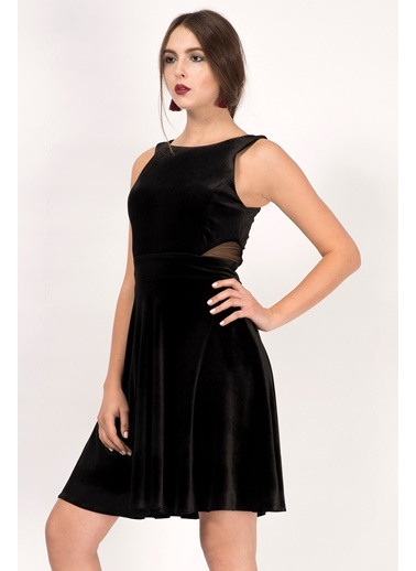 Elbise İroni